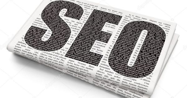 Chèn keyword vào bài viết chuẩn SEO