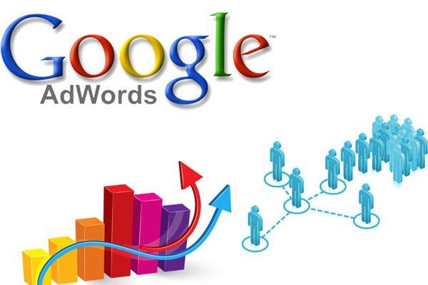 Giải pháp cung cấp dịch vụ Quảng cáo Google ads hiệu quả