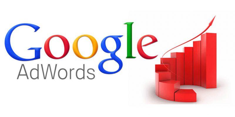 Những lợi ích của quảng cáo Google Ads