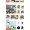 Website bán đồ nội thất