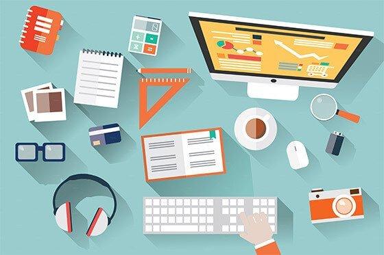 Website theo yêu cầu - một lựa chọn hàng đầu của các doanh nghiệp
