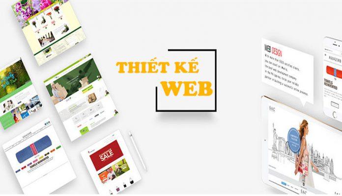 Quy trình để tạo ra một website chuyên nghiệp