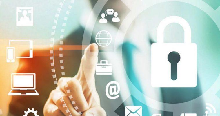 Cam kết bảo mật thông tin cá nhân khách hàng