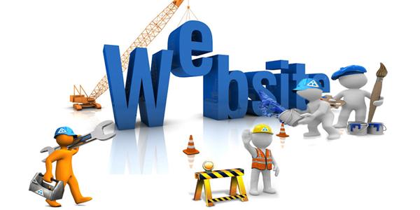 Khái niệm về nâng cấp website