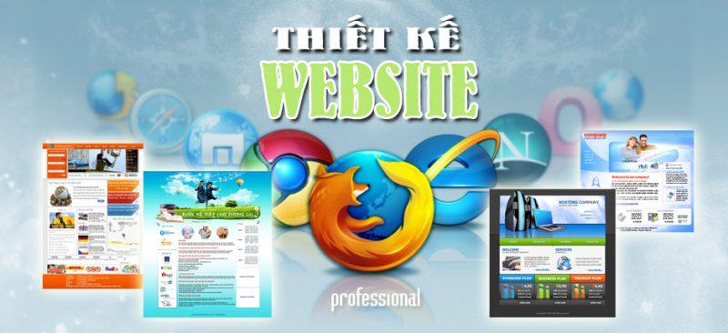 Thiết kế website Phú Yên cam kết làm quý khách hài lòng về các dịch vụ của chúng tôi