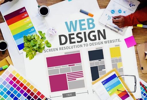 Công ty thiết kế website tại Phú Yên chuyên nghiệp - chuẩn SEO