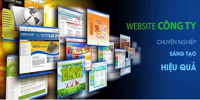 Khách hàng mua hosting, tên miền tại những công ty thiết kế web chuyên nghiệp